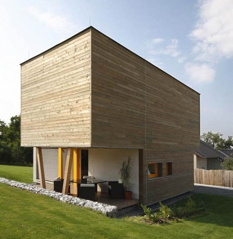 Architecture Amazing Small Modern Minimalist House Design Outsidek Amazing Small Home Architecturel Fascinating Amazing Small Home Architectureo -