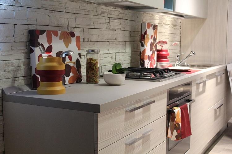 kitchen-1224845_960_720