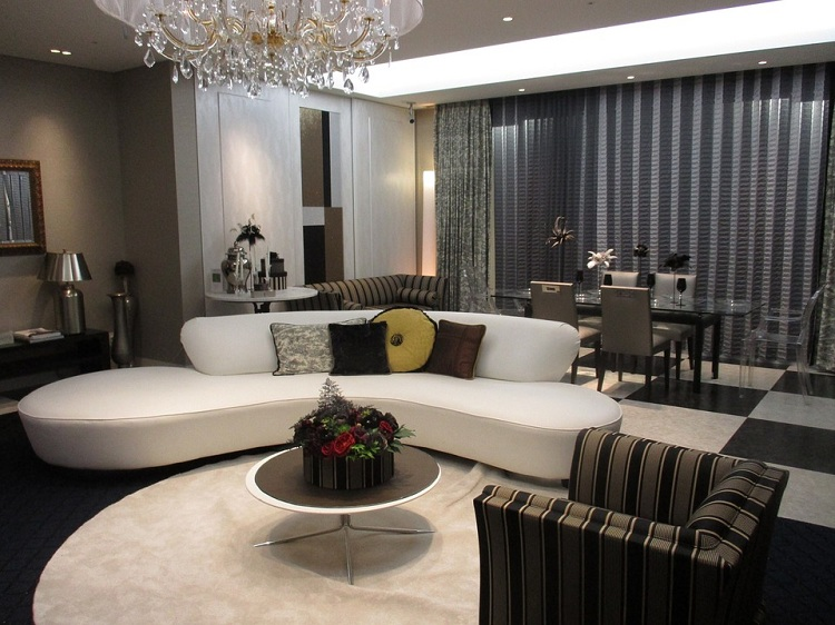 living-room-901080_960_720