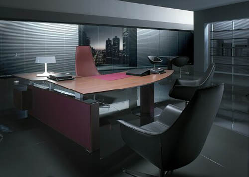 director-office-design