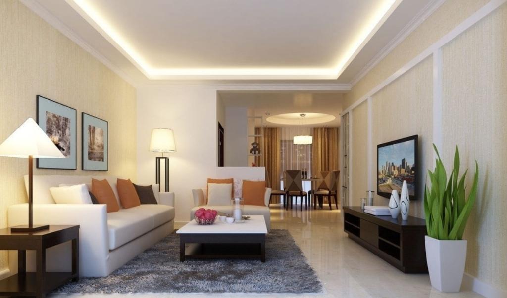 overhead-lighting-ideas-living-room
