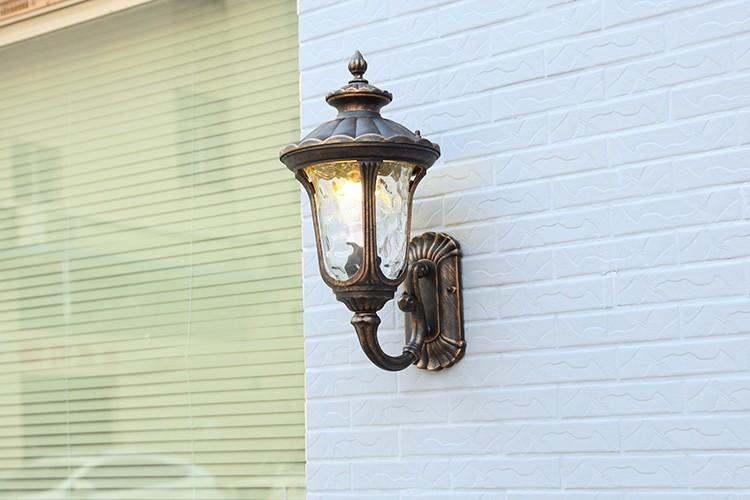 lampu-lentera