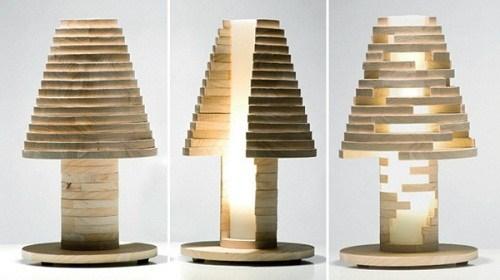 lampu-unik-dan-keren-6