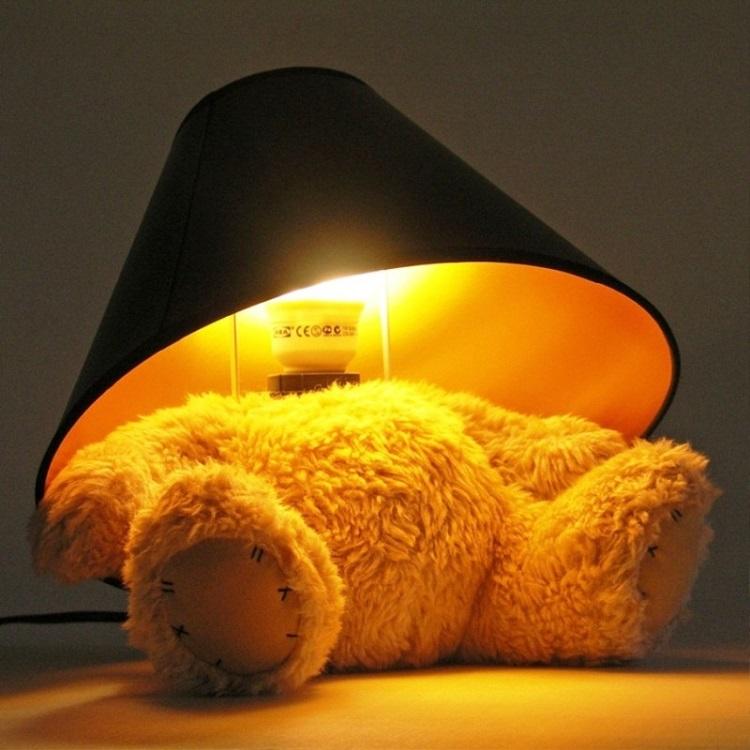 lampu-tidur-3