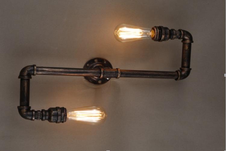 lampu-pipa-3