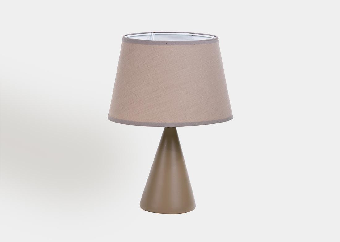 furniture-single-5