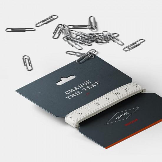 portfolio-present-the-brand