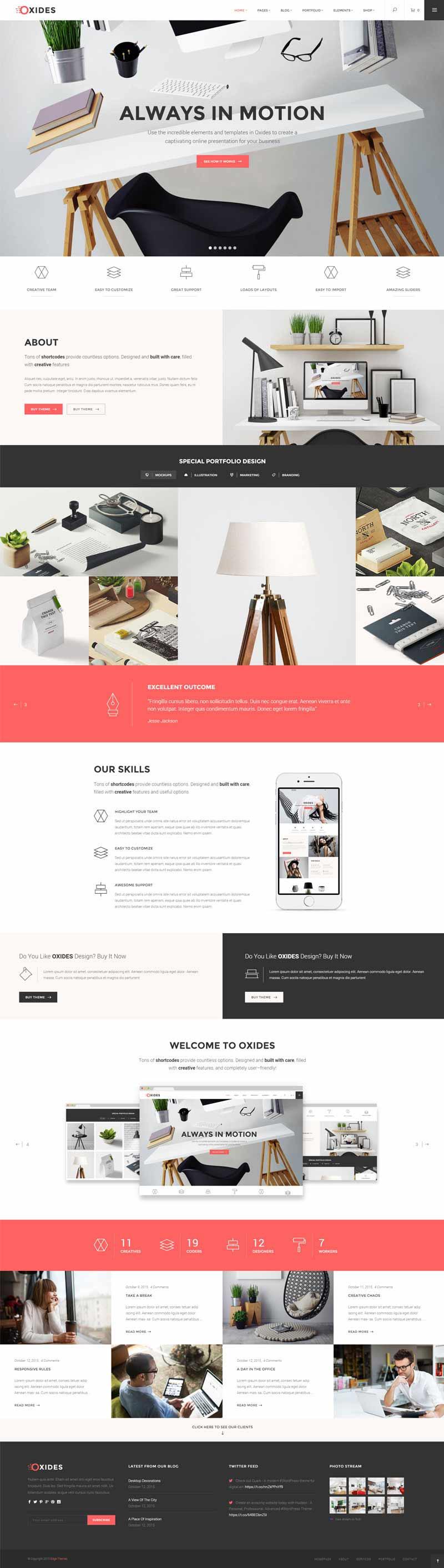 Oxides—A-Creative-Studio-Theme-for-Entrepreneurs