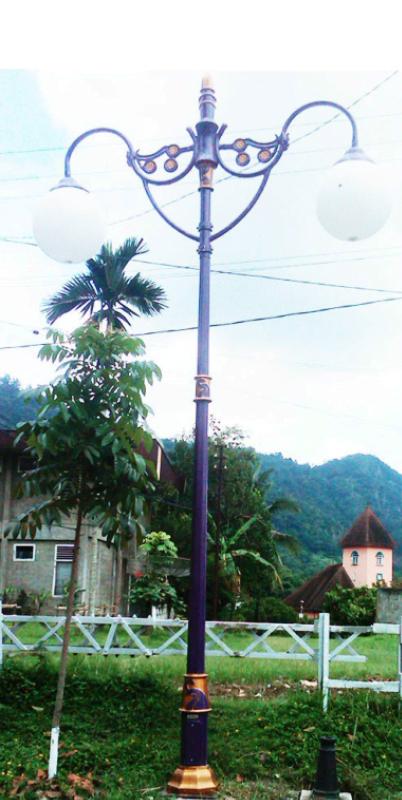 TIA Bigbeng OR. 2