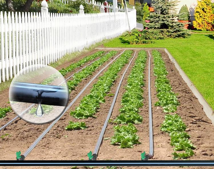 DIY-Drip-Irrigation-Home-Garden