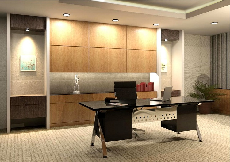 Amazing-Modern-asian-room-design