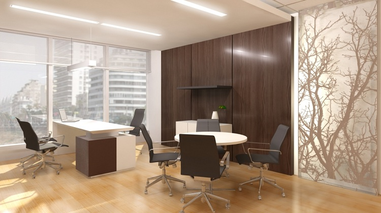 Interior-design-for-director-office-room-Architectural-and-Interior-1024x573