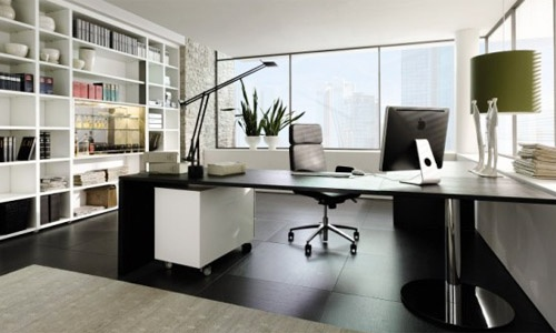 office-renovation-example