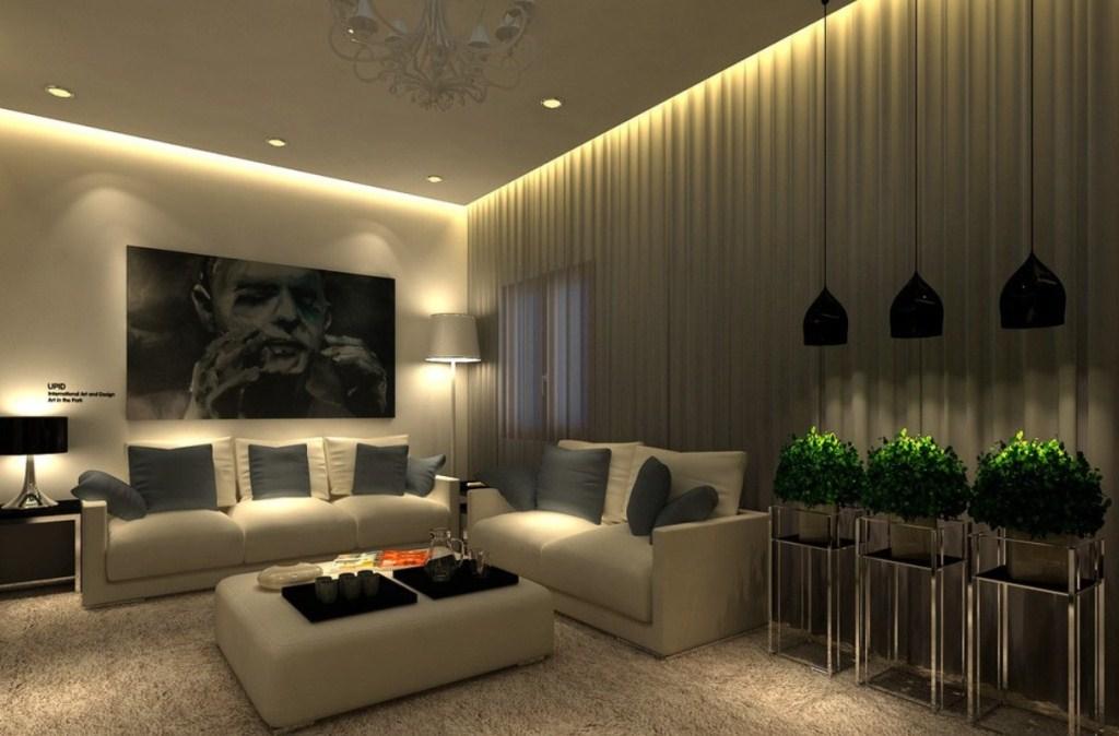 design-ceiling-light-audacious