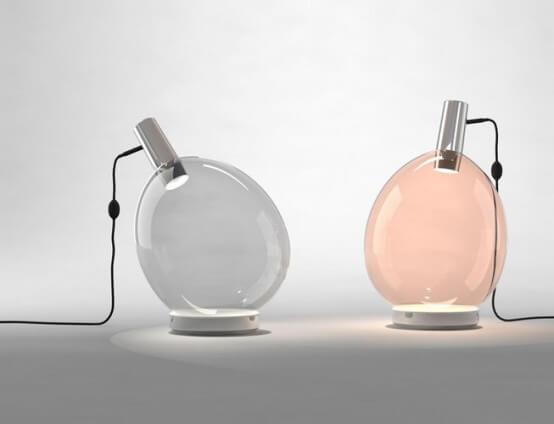 lampu-tidur-double-balon