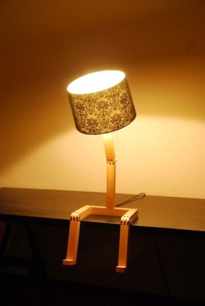lampu-tidur-simpel