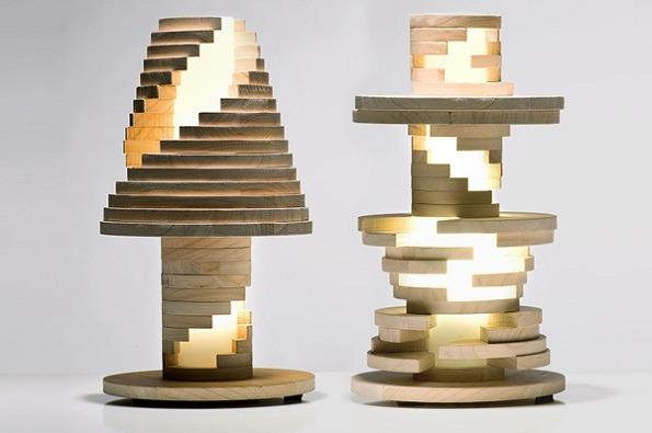 lampu-unik-dan-keren-4