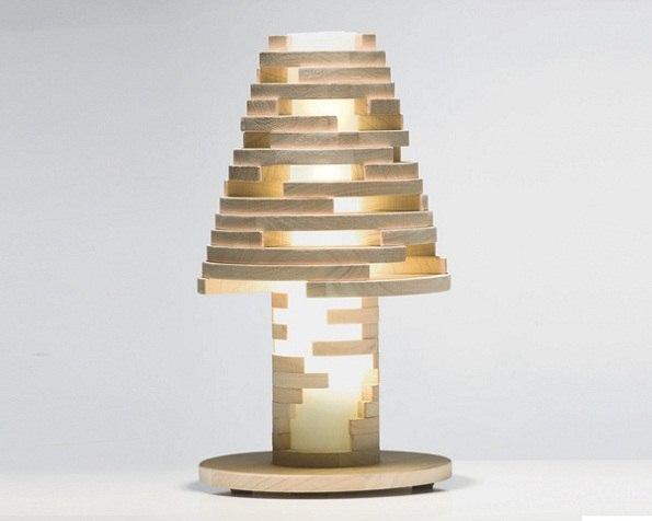 lampu-unik-dan-keren