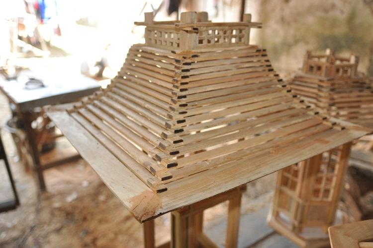lampu-kayu-4