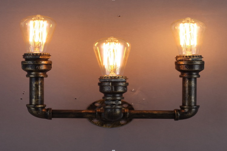 lampu-pipa-1