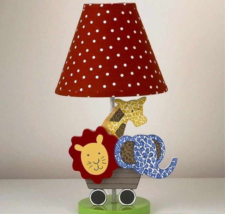 lampu-tidur-2
